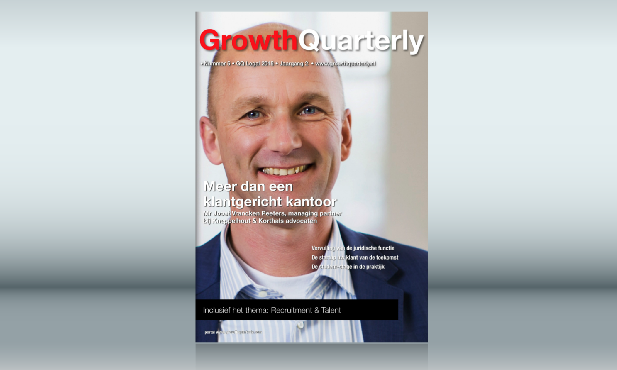 iGrowthQuarterly_sep15-01