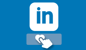 Follow-us LinkedIn