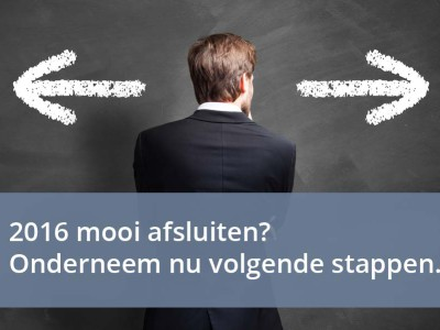 Hoe uw legal marketing evalueren?