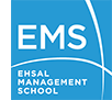 EMS EHSAL Management School