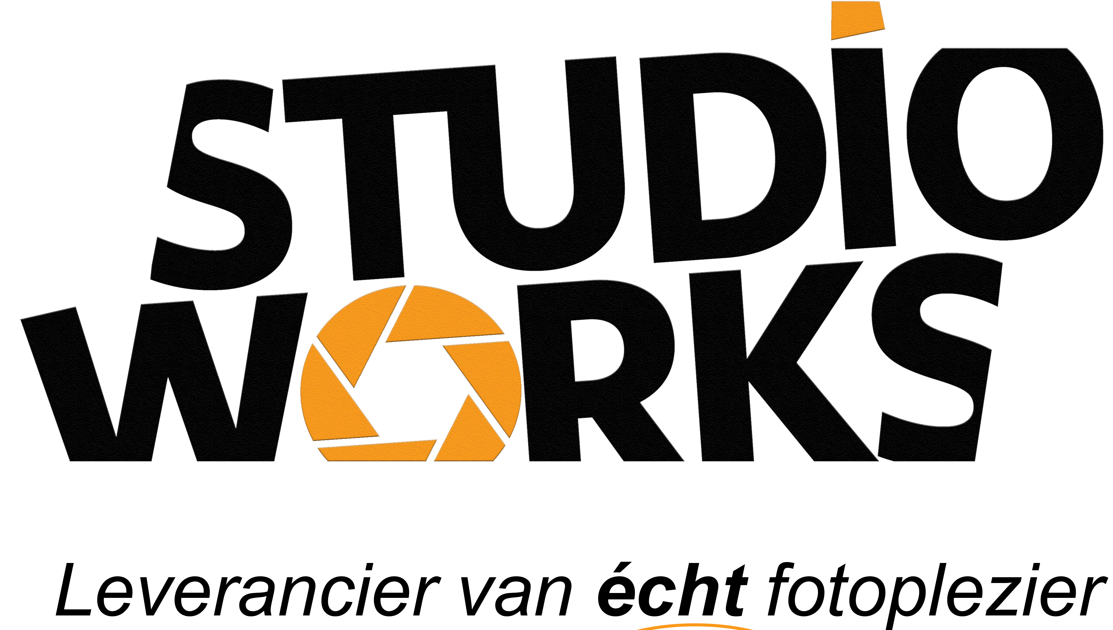 Studio Works Logo